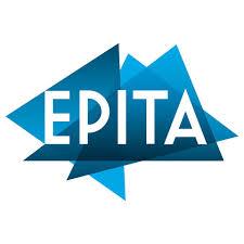 EPITA - École d'ingénieurs d'informatique et du numérique