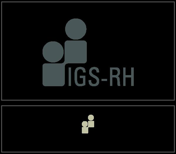 IGS-RH