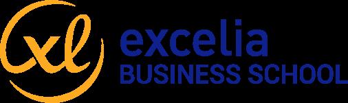 Excelia Business School