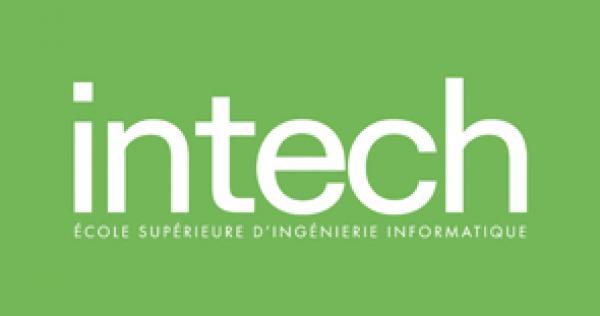 INTECH - École Supérieure d'Ingénierie Informatique